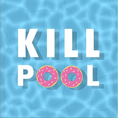 Kill Pool game icon